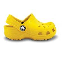 Crocs Crocs Littles™ Sabot B CR.11441-BAPK - ParagonShop 955d1cf51dc