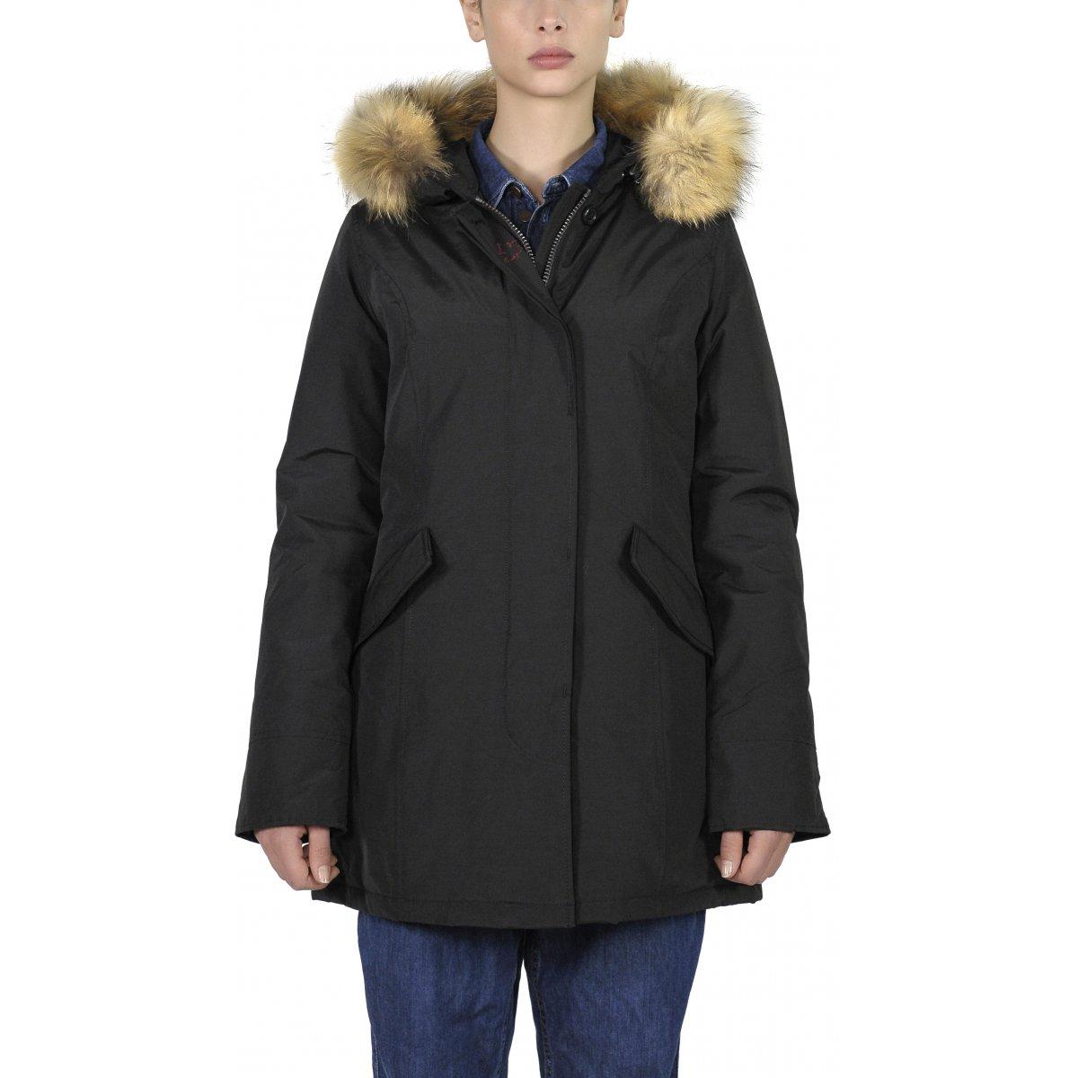 CANADIAN CLASSIC DAMEN Winter Jacke
