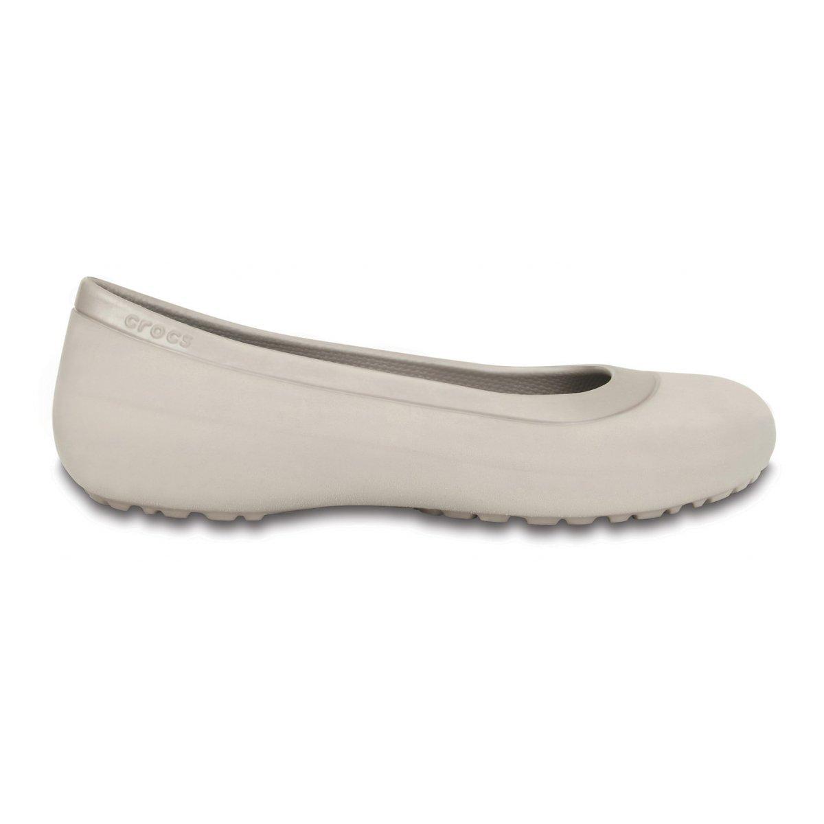 fc6cf375d6108 Mammoth Leopard Lined Flat Women - Collezione a i Footwear Donna ...