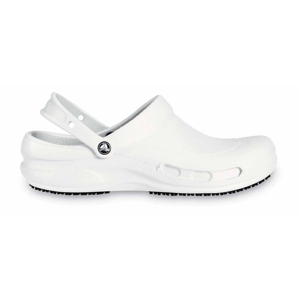 size 40 46135 9098a Bistro Sabot U - Sabot Footwear Uomo | Crocs Italia