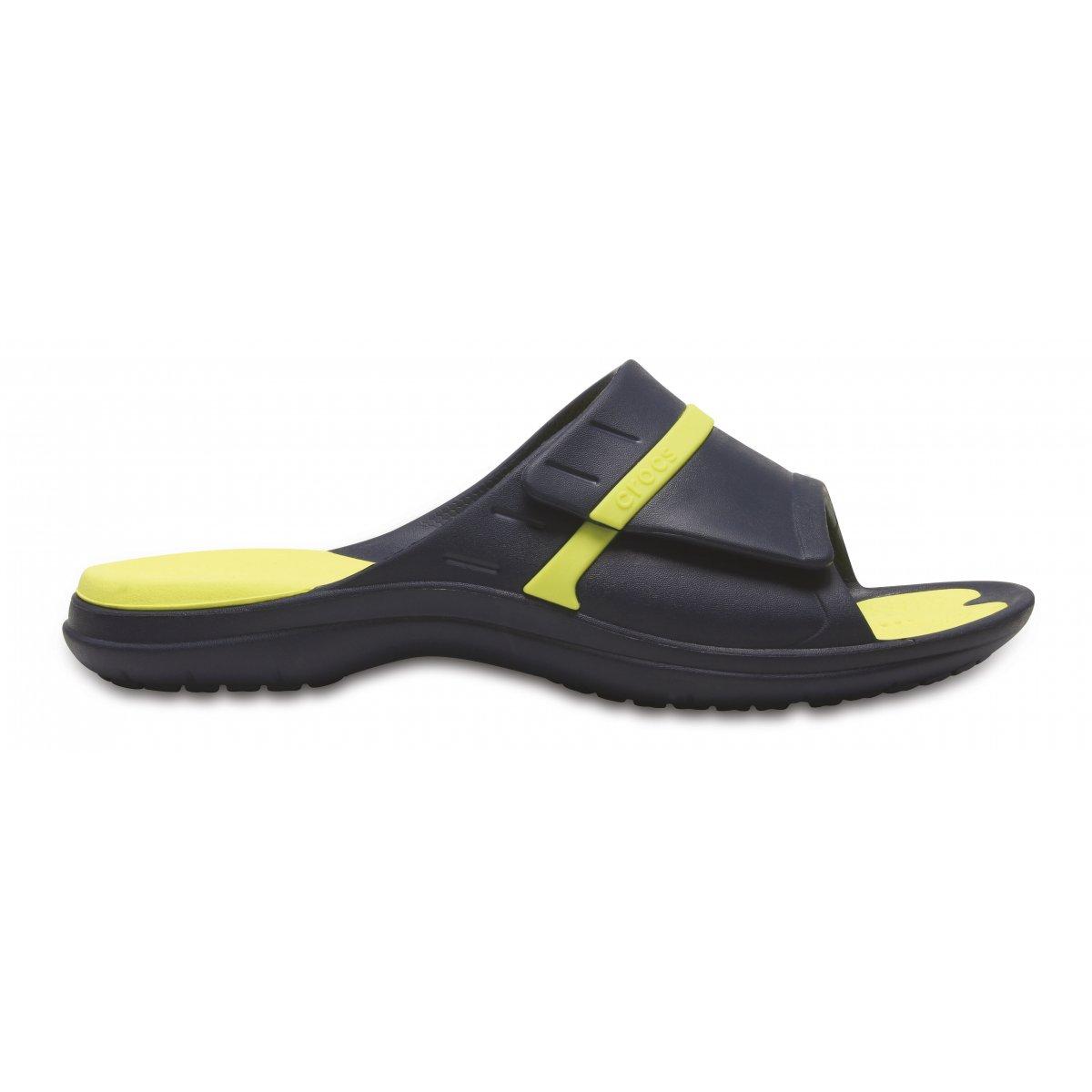 Crocs sandalo uomo modalit Sport Slide 204144
