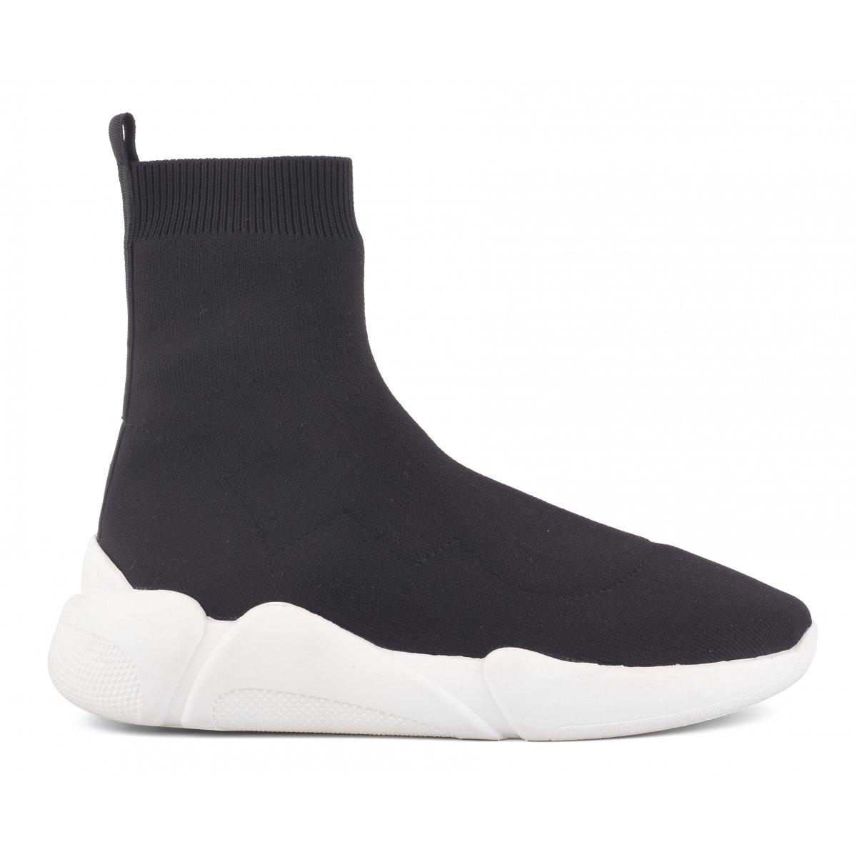 Sock sneaker - New Arrivals Colors of California Women fdf52d5641