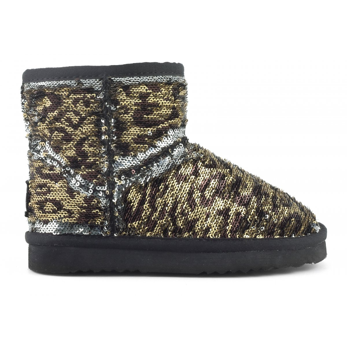 Shop Ugg Girl's Slippers up to 50% Off | DealDoodle