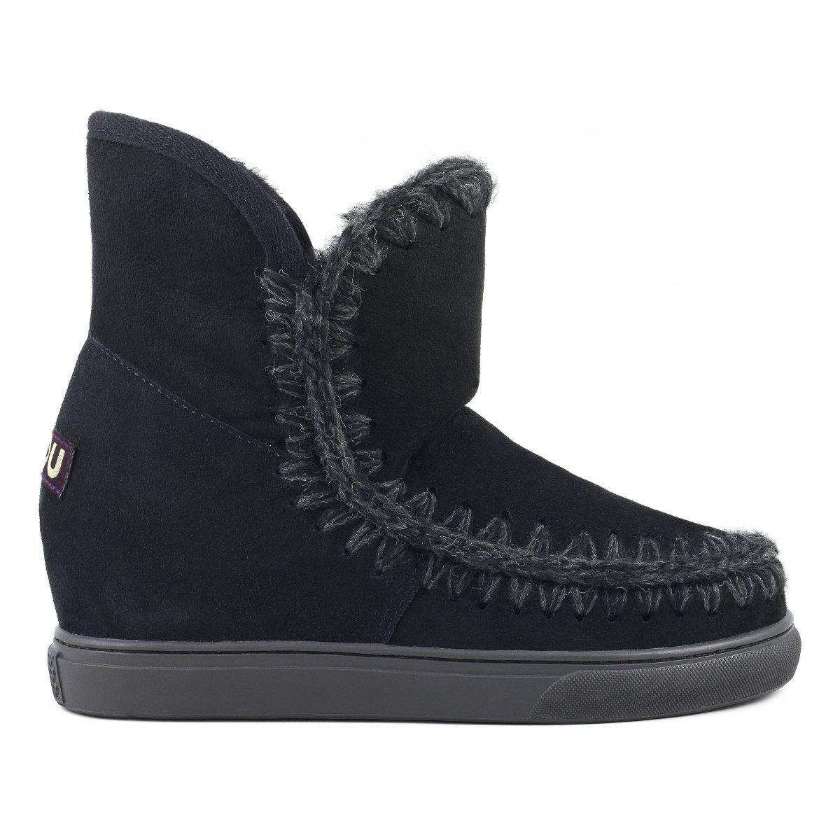 de88f45ab7 inner wedge sneaker - inner wedge mou women fall winter