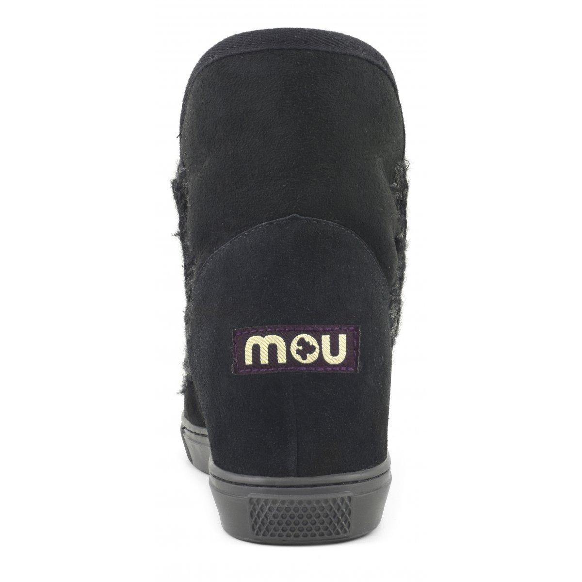 Mou Shoes Review