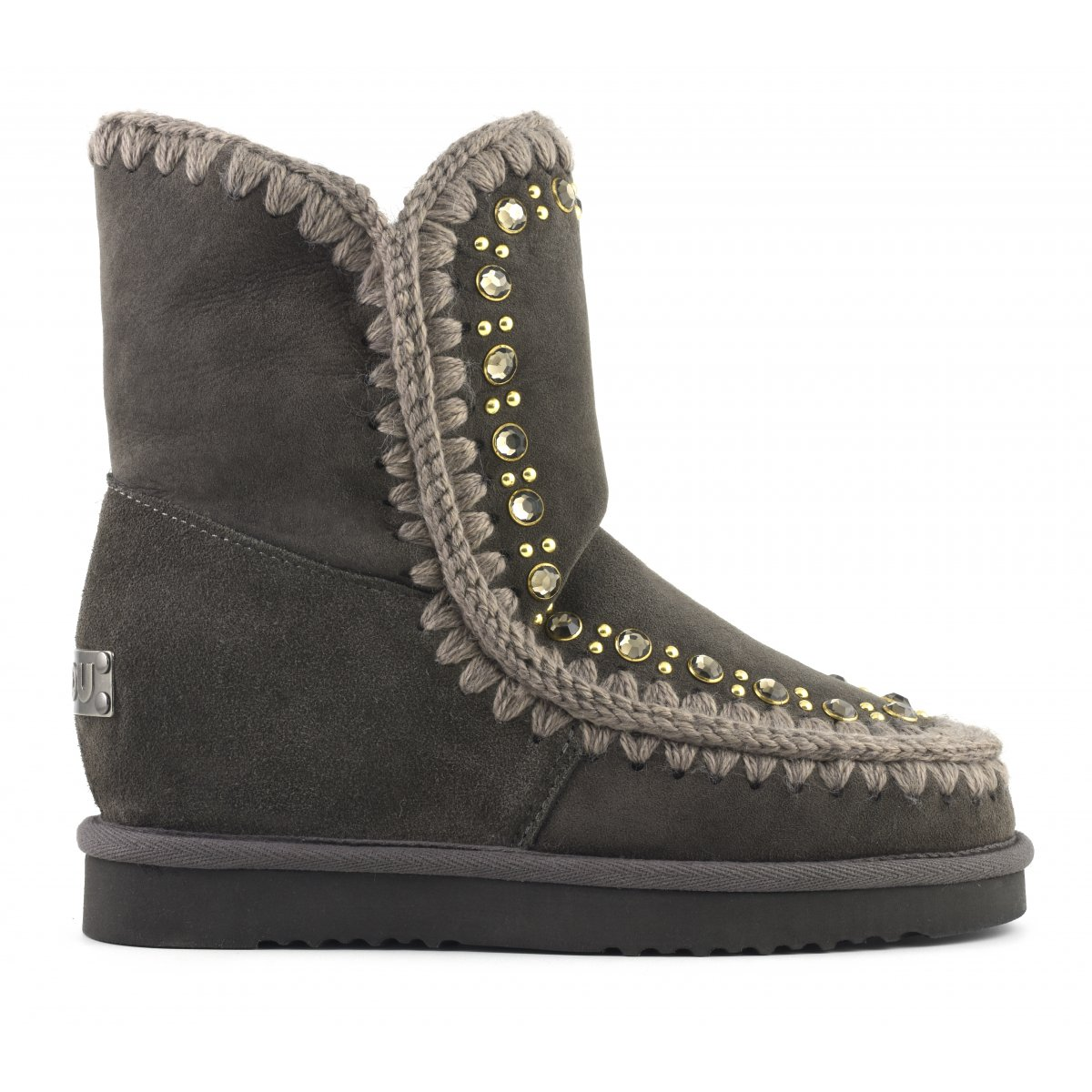904a4fff52f7 inner wedge with studs   crystals - inner wedge mou women fall winter