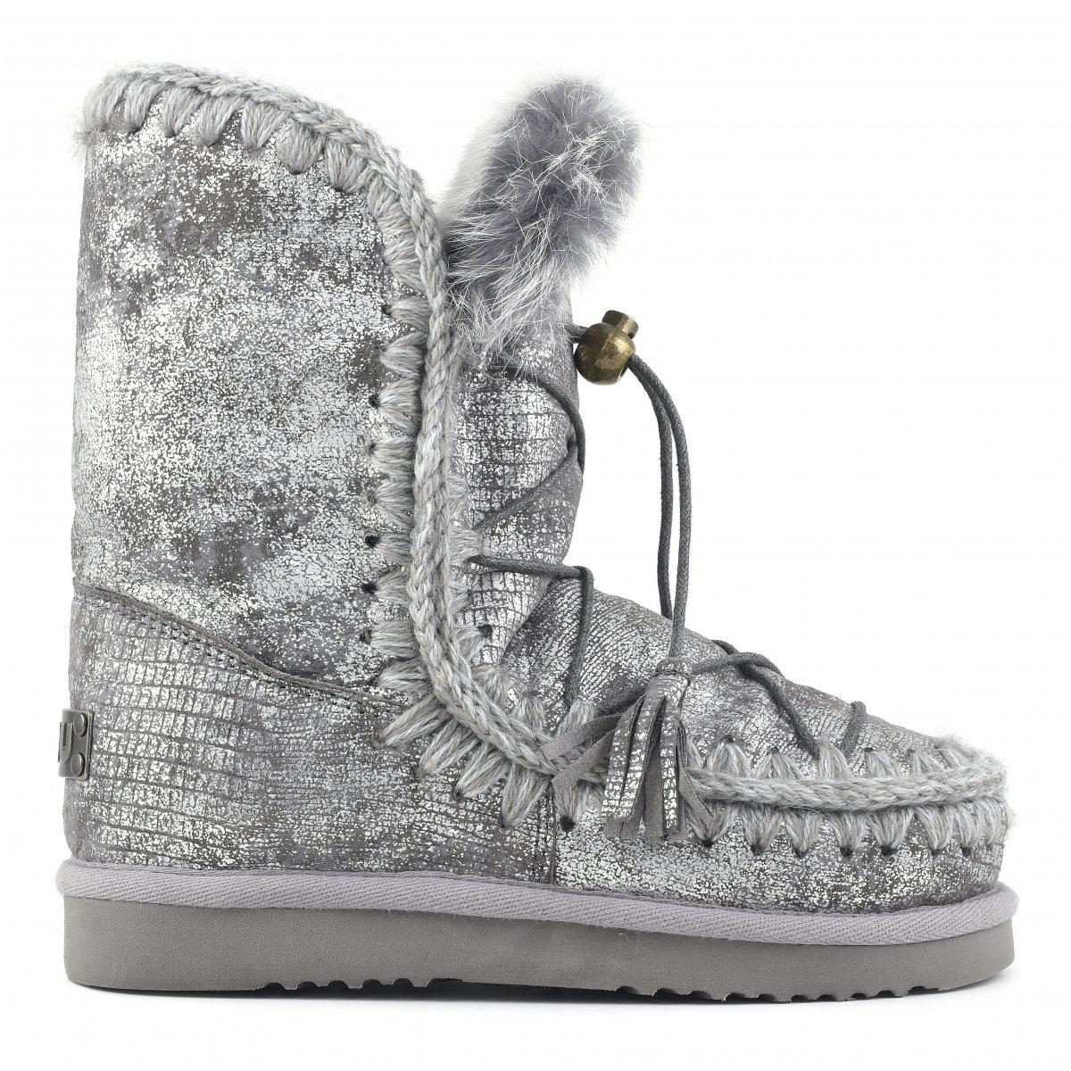 Mou Eskimo Dreamcatcher Boots #ChristmasSale   Boots