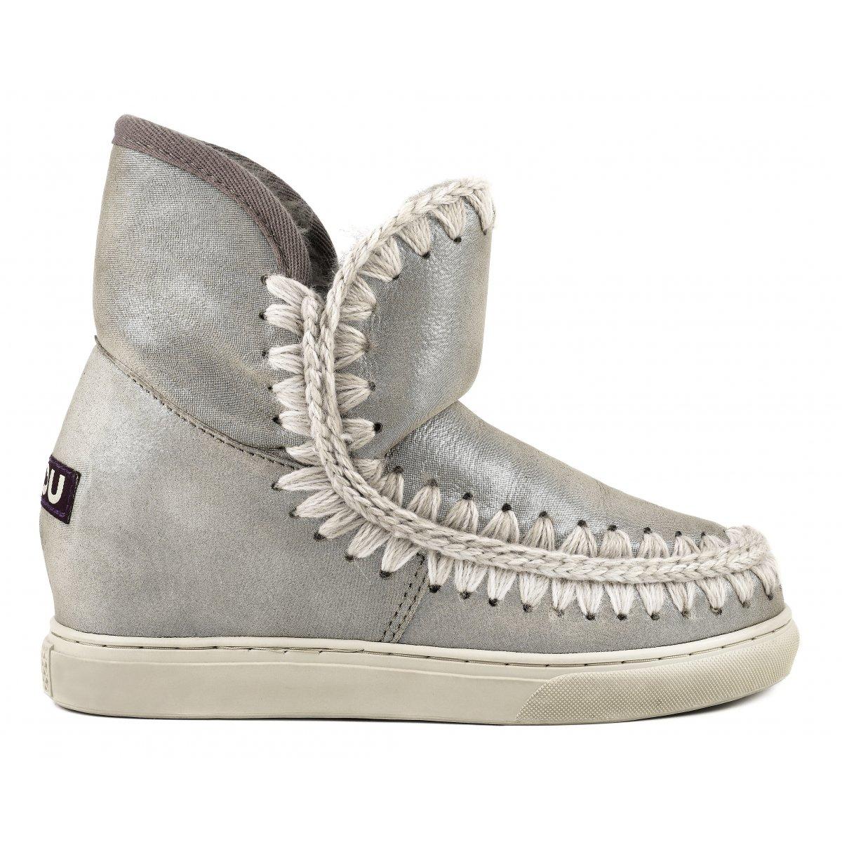 530de48b566 inner wedge sneaker - inner wedge mou women fall winter