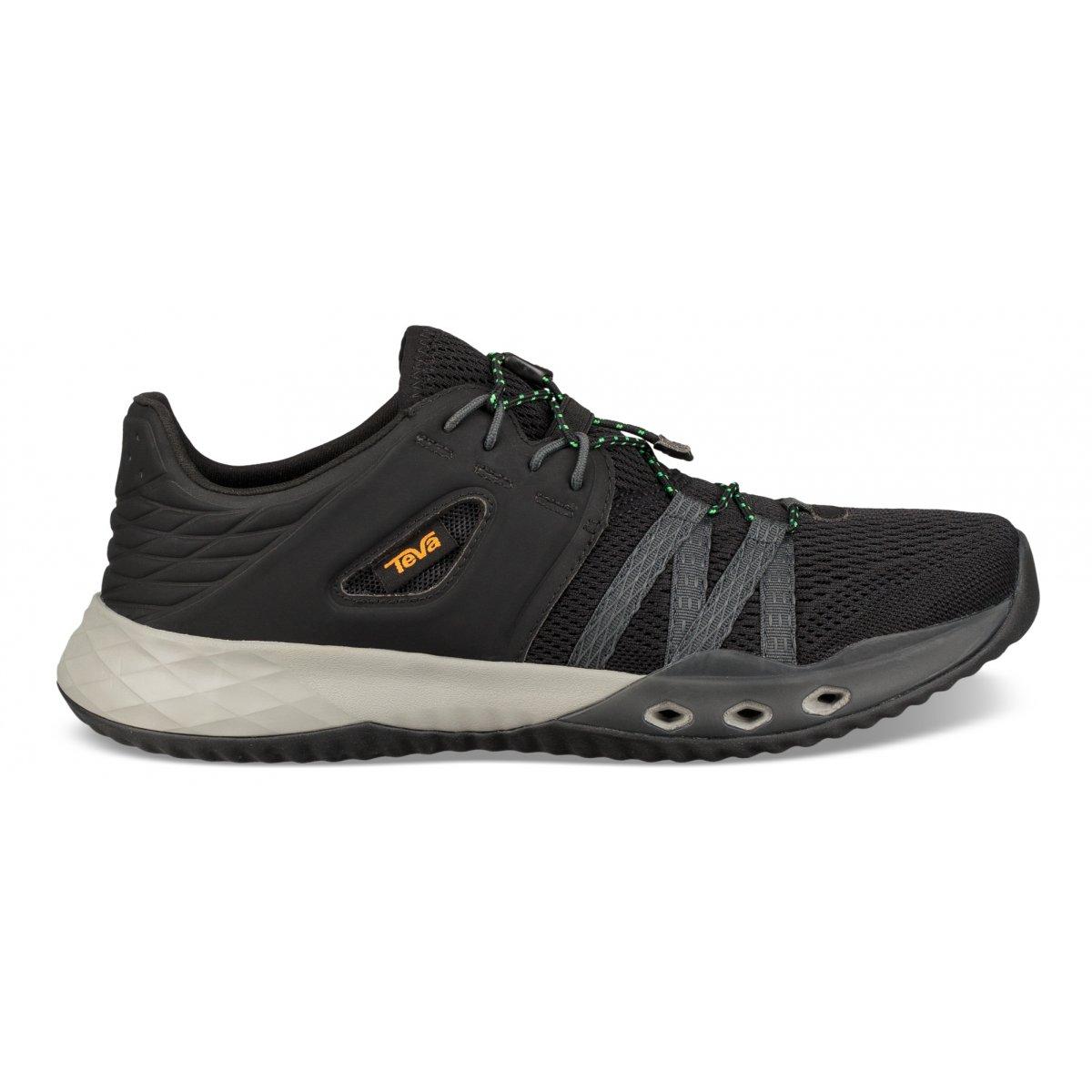 UomoTeva® M Primaveraestate Footwear Terra Churn Float Scarpa FKJl1c