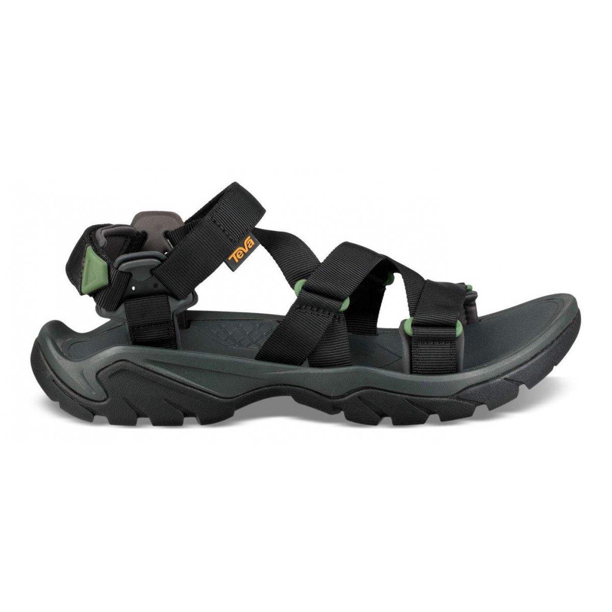 Terra M 5 UomoTeva® Sport Fi Collezioni Sandalo 8kNnwPOZX0
