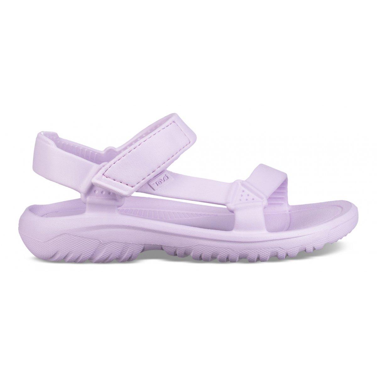 Sandalo Footwear BambinoTeva® Children Hurricane Drift EDHYW29I
