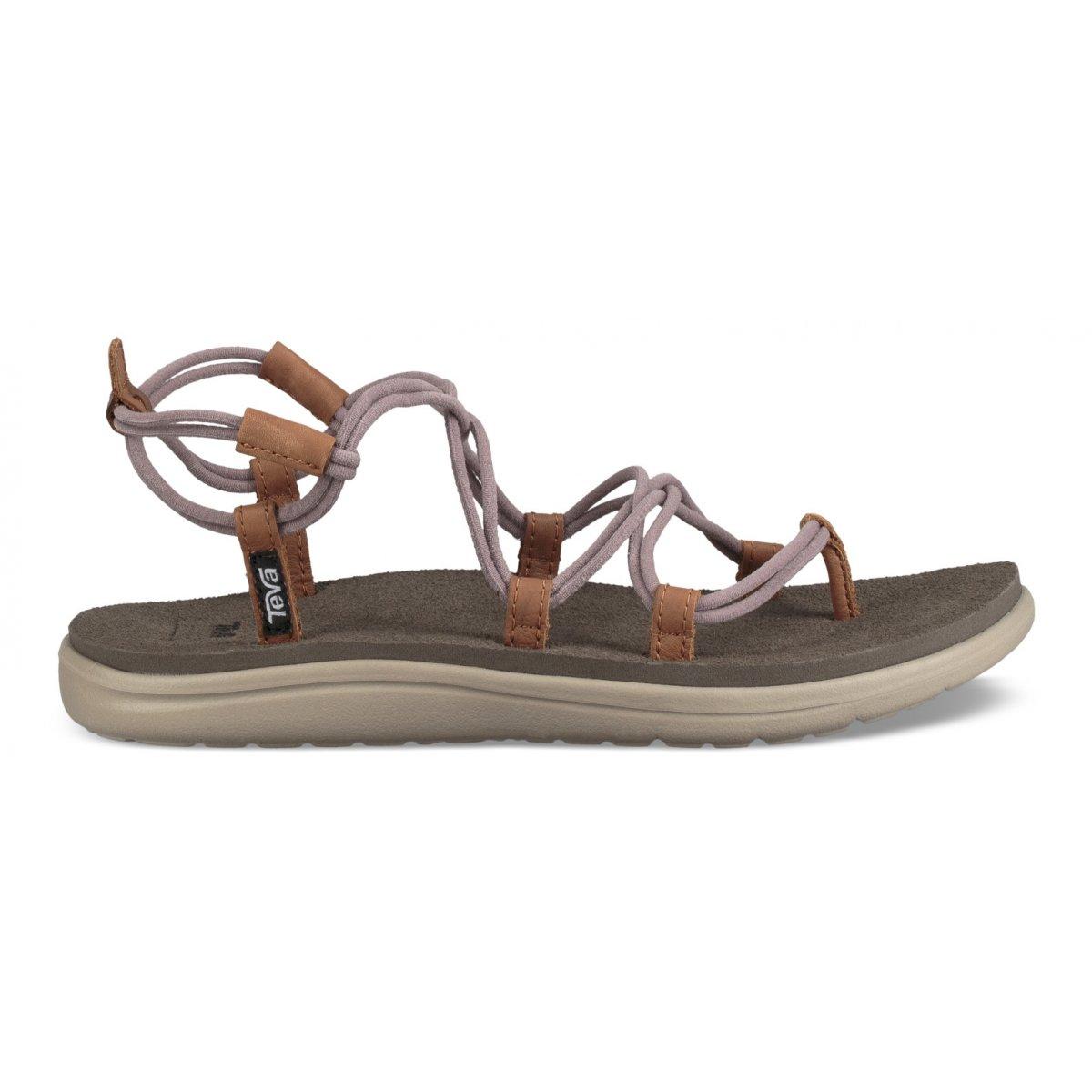 Sandalo Infinity W DonnaTeva® Primaveraestate Footwear Voya vON0wmn8
