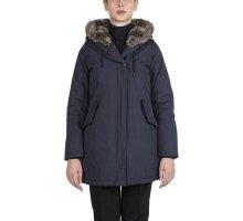 lowest price 3a3d4 46244 Giacca Donna Lanigan New - Eskimo & Parka Canadian Women