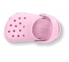 Home › Bambina › Footwear › Sabot › Crocs Littles™ Sabot B cf309e0b107