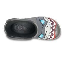 944570061 Home › Bambina › Footwear › Stivali › Kids  Crocs Fun Lab Creature Rain Boot
