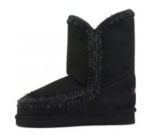 Boots Eskimo 24 KakiMou xiEiQ6oaI3