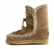 Eskimo Women Ankle Fall Winter Boots Dreamcatcher Mou rnxFwqgrA