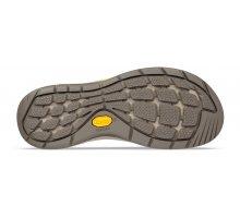 Footwear Strata M Universal Primaveraestate UomoTeva® Sandalo vm8N0wn