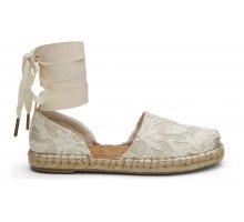 91569f4ab4eb Crocs Isabella Gladiator Sandal W CR.204914-BKBK - ParagonShop
