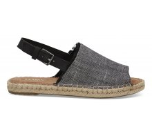 buy popular 22189 5b898 TOMS® Sito Ufficiale Italia | Together we stand