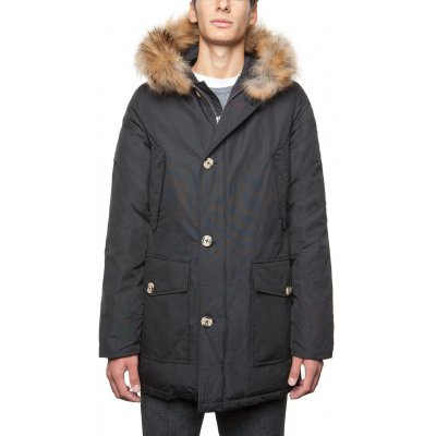 the latest bb41c 95f20 Online Selling Eskimo & Parka Unisex - Mission - ParagonShop