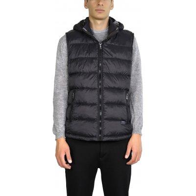 Giacca Uomo Shediac Vest Ultralight