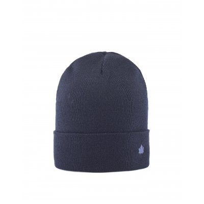 Cappello Uomo  Basic