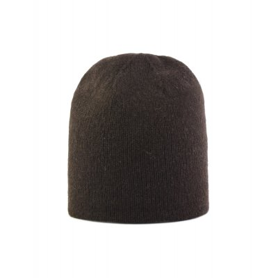 Cappello double face
