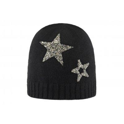 Cappello Acc Termo