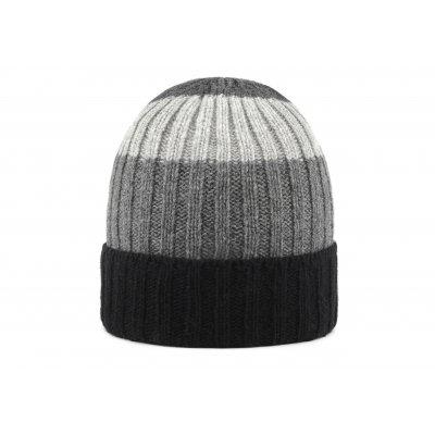 Cappello Uomo 4Colori