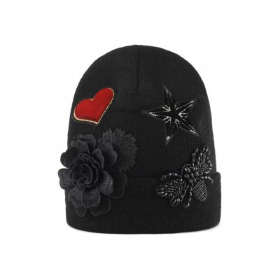 Cappello Donna mix accessori