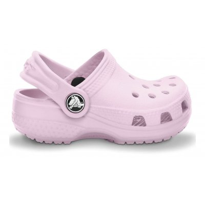Crocs Littles Sabot