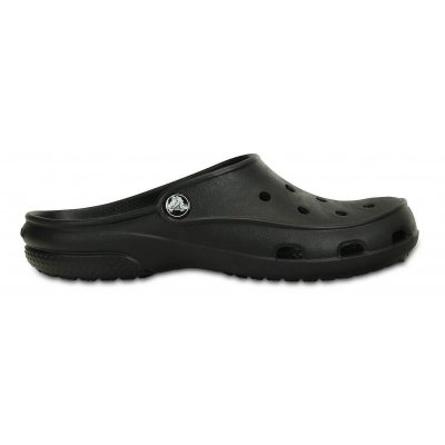 Crocs Freesail Clog Women