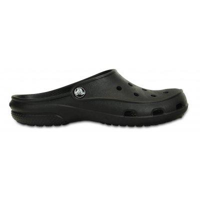 Crocs Freesail Clog W