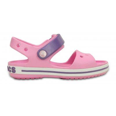Crocband Sandalo Kids