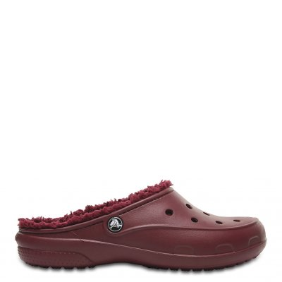Crocs Freesail PlushLined W