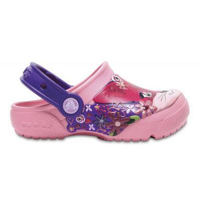 Crocs FunLab Clog K