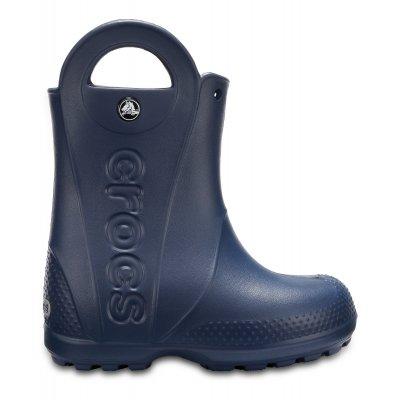 Rain Boot K