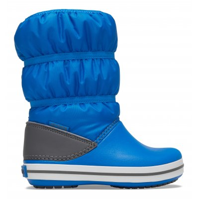 Crocband™ Winter Boot K