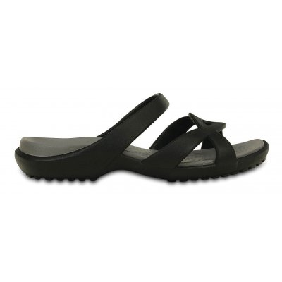Meleen Twist Sandal W