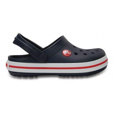 Crocband™ Clog K