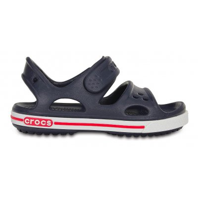 Crocband II Sandal PS