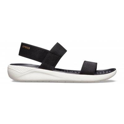 LiteRide™ Sandal W