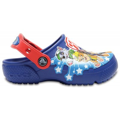Crocs Fun Lab Paw Patrol™ Clog PS