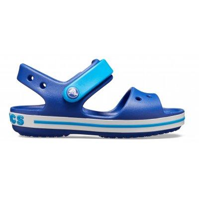 Crocband™ Sandal Kids