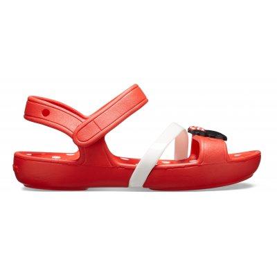 Lina Minnie™ Sandal K