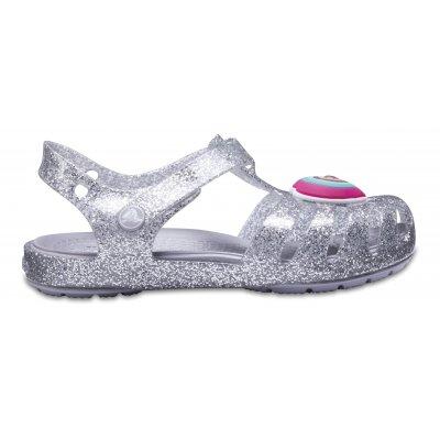 Crocs Isabella Novelty Sandal K