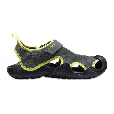 Swiftwater Sandal M