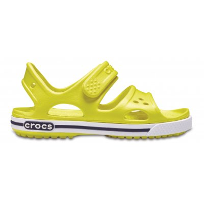 Crocband™ II Sandal PS