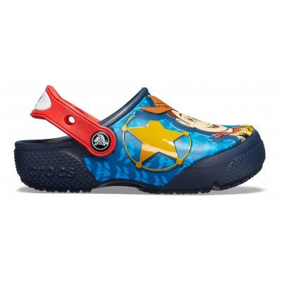 Crocs Fun Lab Buzz Woody™ Clog K